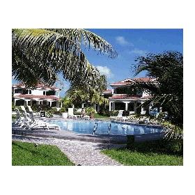 Belize Vacation Club — - Pool