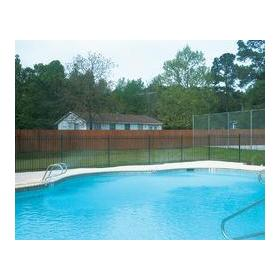 Wildwood Shores — Outdoor Pool