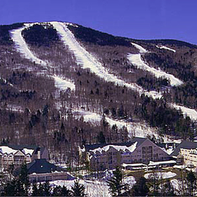 Grand Summit Resort Hotel at Sunday River