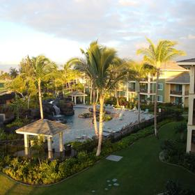 Kings' Land by Hilton Grand Vacations Club