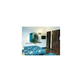 Room at the Sun Club/Plaza Las Glorias Mirador