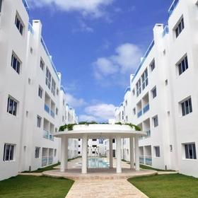 Presidential Suites by Lifestyle Holidays Vacation Resort Exterior