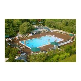 Montauk Manor — - Pool