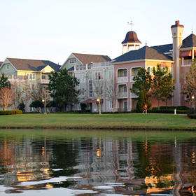 Disney 39 s saratoga springs resort spa timeshare rentals for Saratoga springs vacation rentals