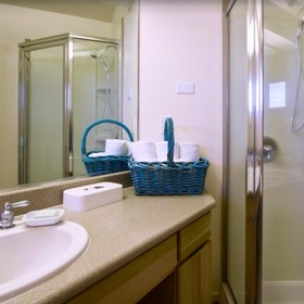 Wyndham Shearwater Bathroom