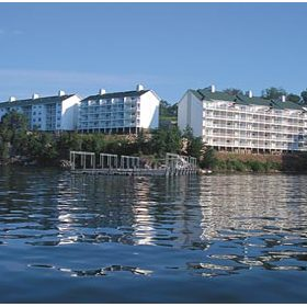 WorldMark at Lake of the Ozarks