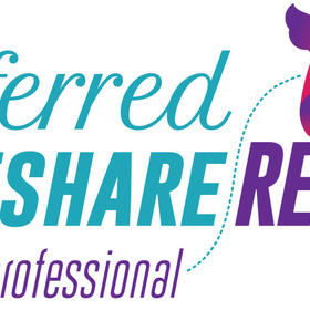 Preferred Timeshare Resales Logo