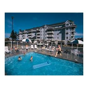 WorldMark Birch Bay Resort — WorldMark at Birch Bay