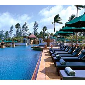 Marriott's Phuket Beach Club - Pool
