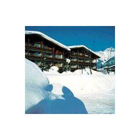 American Resorts International - Maria Alm