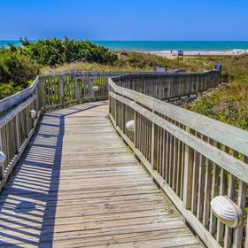 A Place at the Beach - Windy Hill — A Place at the Beach Boardwalk