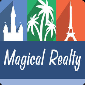 Magical Realty at 407-347-6515 or info@magicalrealty.com