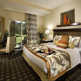 Resort Villas by Welk Resorts — Bedroom