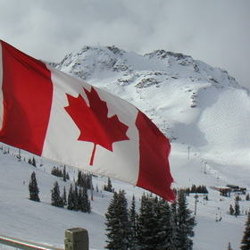 Whistler Vacation Club at Twin Peaks — Whistler