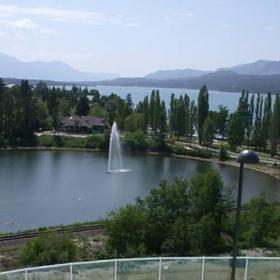Heron Point at Invermere on the Lake