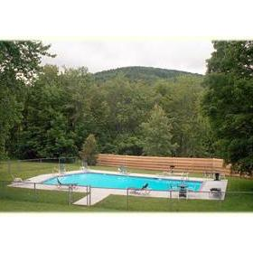 The Seasons at Sugarbush Resort - pool