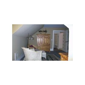 Stonegate — - Unit Bedroom