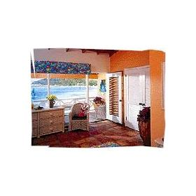 Occidental Grand Pineapple Beach — Unit Bedroom at the