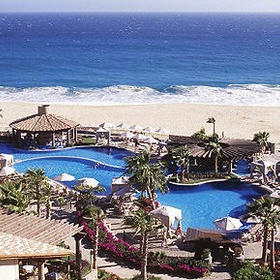 Pueblo Bonito Sunset Beach Resort & Spa