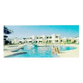 Club Albufeira - Pool