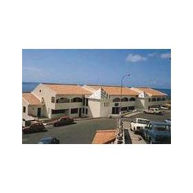Roca Mar Sports and Country Club