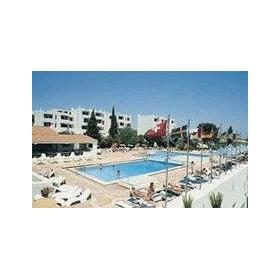 Outdoor Pool at Vila Magna-Albufeira Jardim