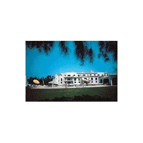 Penina Golf Apartments