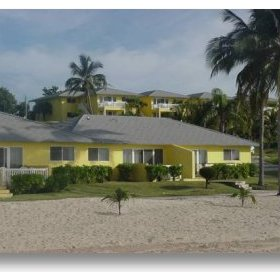 Abaco Towns by the Sea