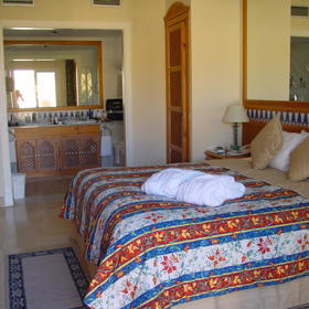 Marriott's Marbella Beach Resort - Unit Bedroom
