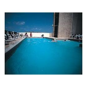 Inverness at South Padre - Pool