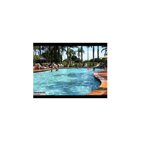 WorldMark Golden Beach Resort — - Pool