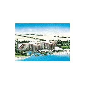 The Hurghada Beach Resort