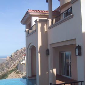 Montecristo Estates by Pueblo Bonito