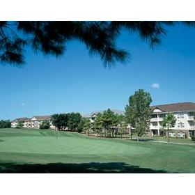Barefoot Resort & Golf - Golf Course