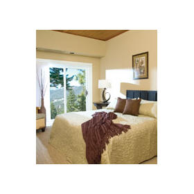 Perennial Vacation Club at Eagles' Nest - unit bedroom