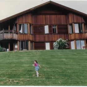 Trapp Family Lodge & Guest Houses