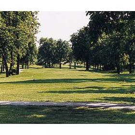 Fairway at Loma Linda Estates & Country Club