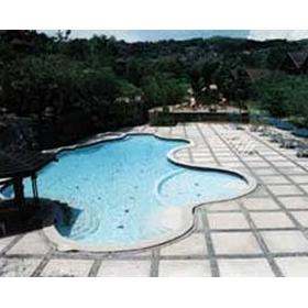 Canyon Woods - outdoor pool