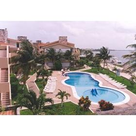 World International Vacation Club - Coral Mar