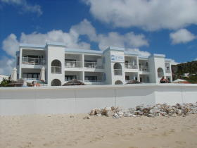 La Vista Beach Resort