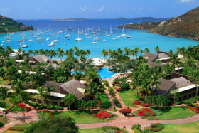 The Westin St. John - Virgin Grand Villas