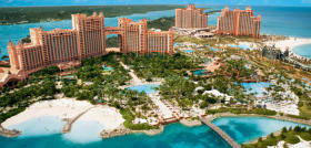 Atlantis Resort