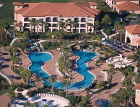 Holiday Inn Club Vacations at Orange Lake Resort - West Village