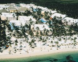 Occidental Allegro Punta Cana