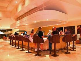 Krystal International Vacation Club Cancun - Bar