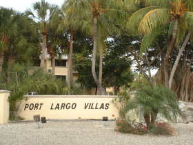 Port Largo Villas Resort