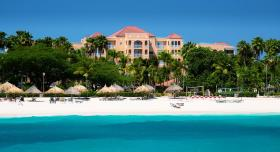 Timeshare Re At Divi Village Golf And Beach Resort Oranjestad Aruba R714672 Redweek
