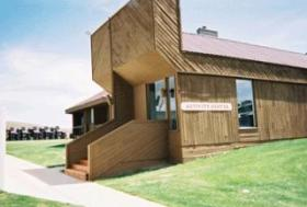 Bear Lake Timeshare - activity center