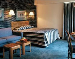 Legacy Vacation Club Reno - Formerly Known As Celebrity Resorts Reno