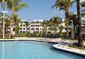 Hyatt Windward Pointe Resort - Pool